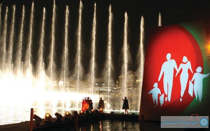 Dubai_Shopping_Festival_2014