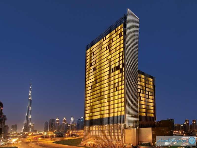 Oberoi_Dubai