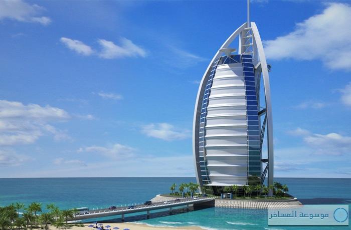 burj-al-arab-Dubai4