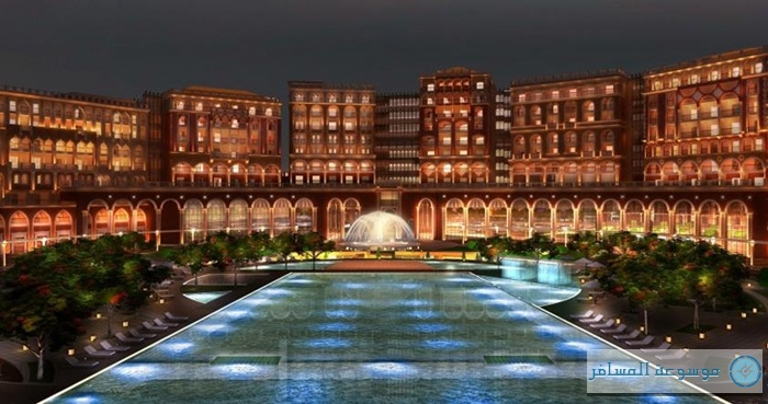 Ritz-Carlton-Abu-Dhabi