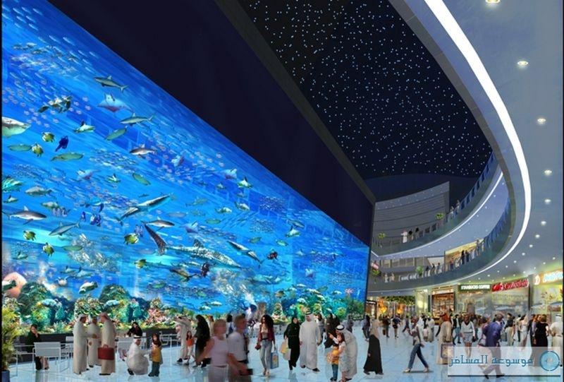 الإمارات ثالث أبرز الوجهات السياحية في 2014