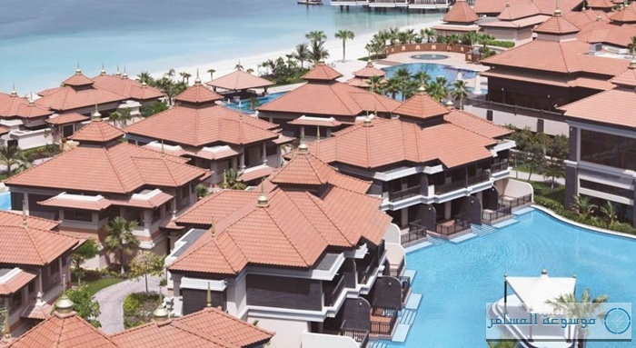 Anantara-Dubai-The-Palm