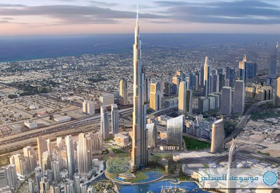 160 for Hotel reservation in dubai