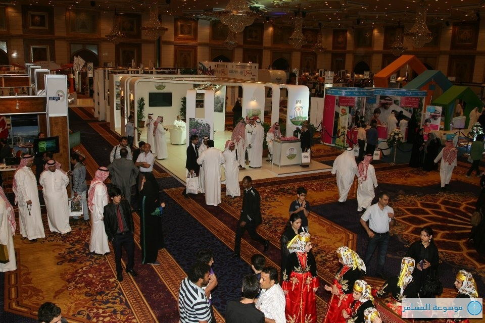 Jeddah-Exhibition-Travel-and-Tourism