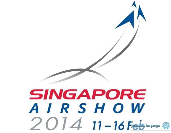 Singapore-Airshow-2014