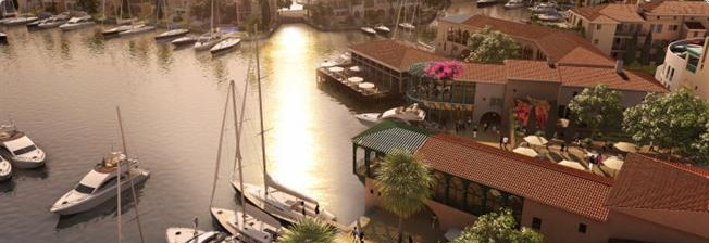 Limassol civilization