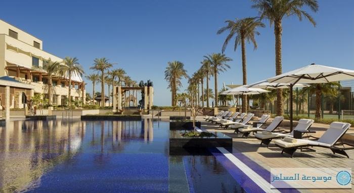jumeirah-messilah-beach-kuwait