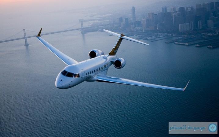 الطيران الخاص