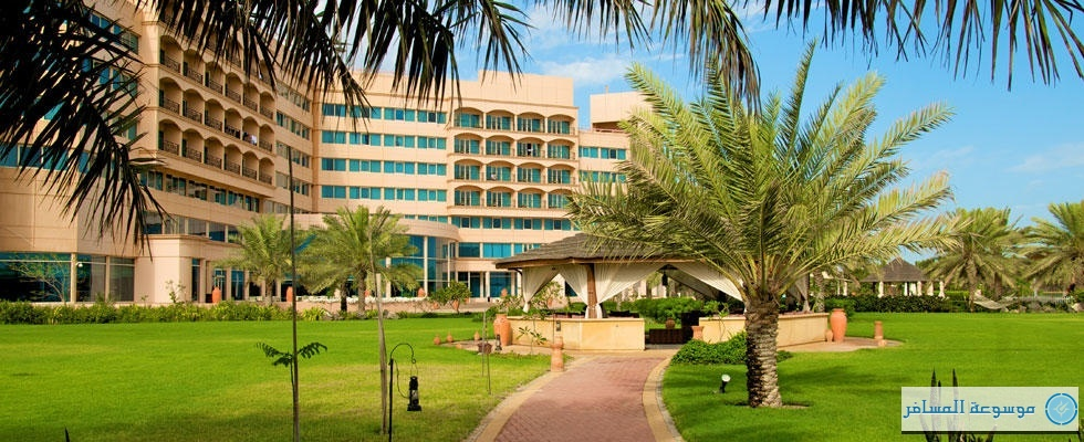 Danat-Hotels