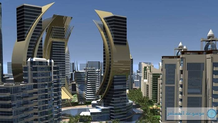 أكثر من 154 مليون درهم إجمالي ايرادات فنادق عجمان لعام 2013