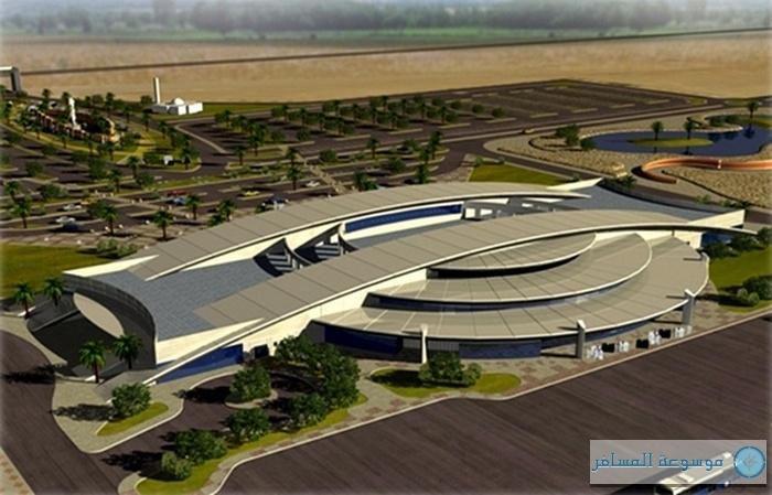 prince-mohammad-bin-abdulaziz-airport