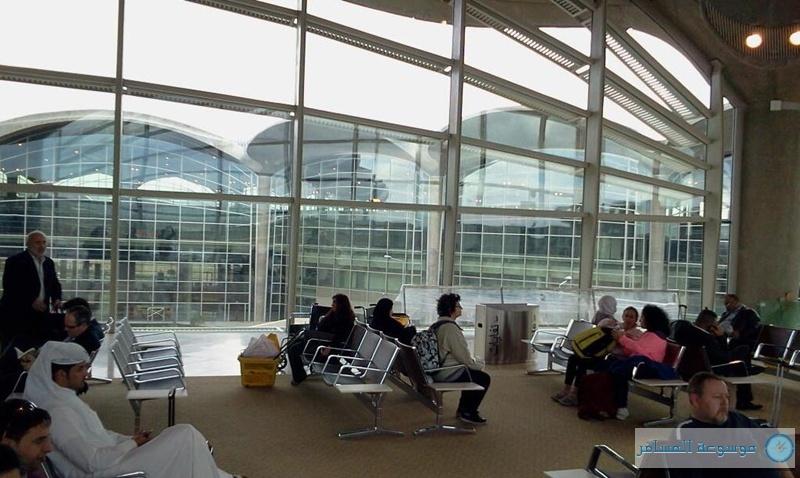 queen-alia-international-airport