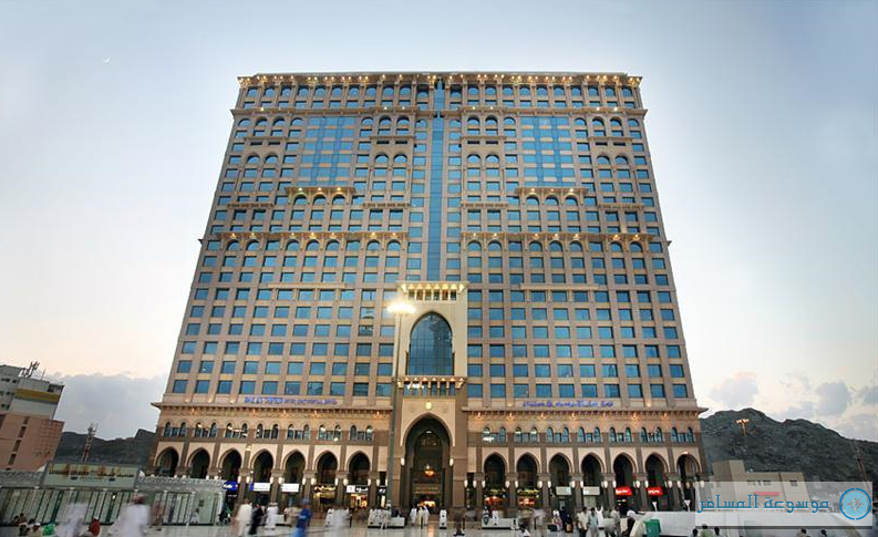 Dar-AlTawhid-Intercontinental-Makkah