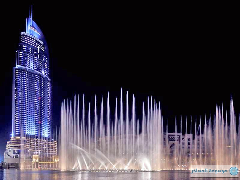 The-Address-Hotel-Dubai