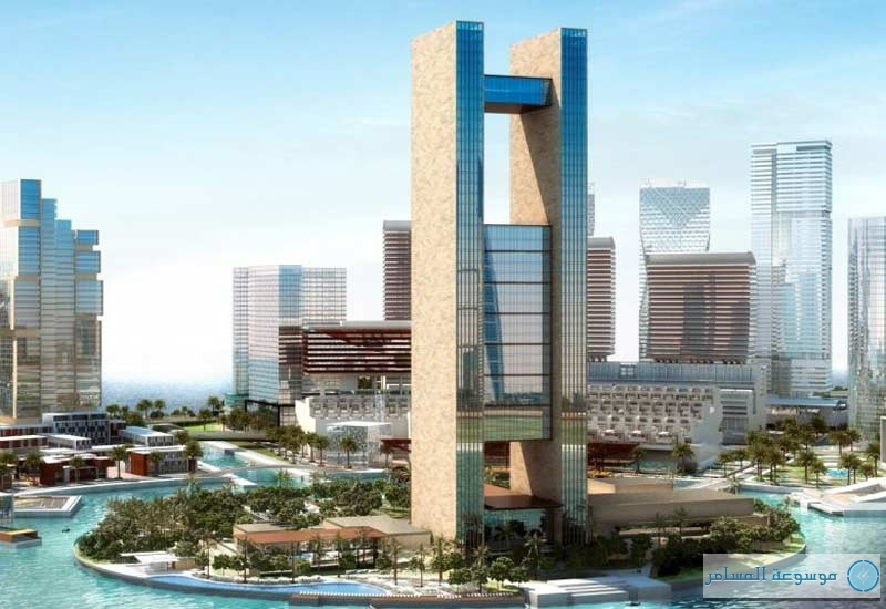 The-Four-Seasons-Hotel-Bahrain