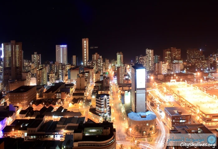city-night-view-of-durban-south-africa