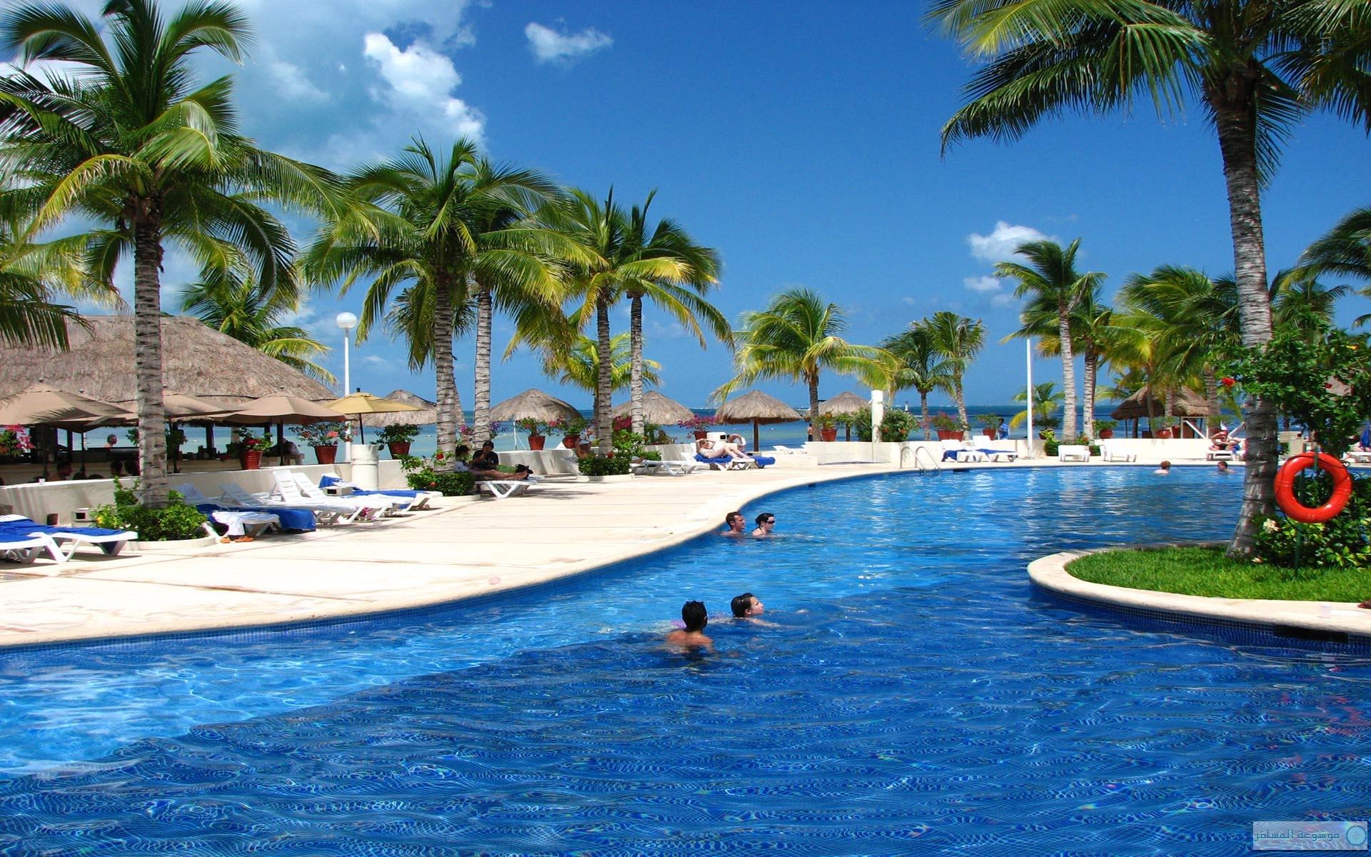 playa-del-carmen-cancun-mexico