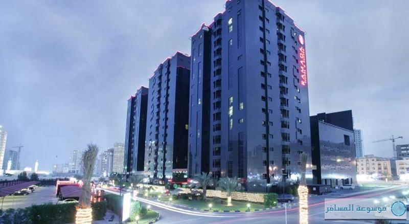 Ramada-Ajman-Hotel