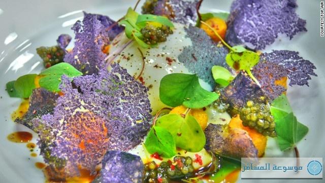 140319184447-airport-chef---top-air-stuttgart-food-horizontal-gallery
