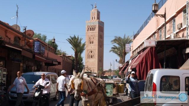 -trip-adviser-marrakech-horizontal-gallery
