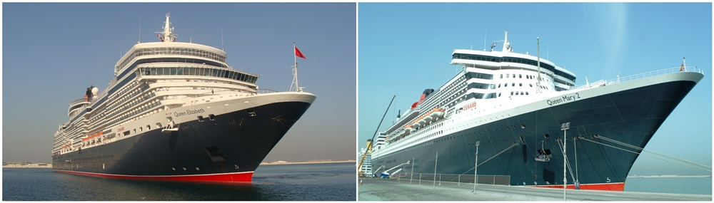 ميناء-راشد-دبي