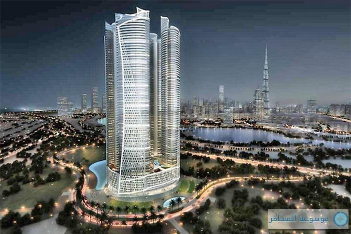 Damac-Properties-Duabi