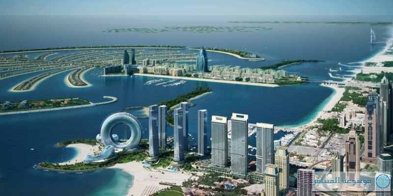 ارتفاع الاستثمارات في قطاع السياحة بالإمارات بنسبة 9.7% العام الحالي
