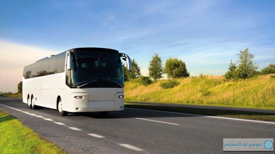In case you were wondering, bus travel is still a lot cheaper, new study confirms