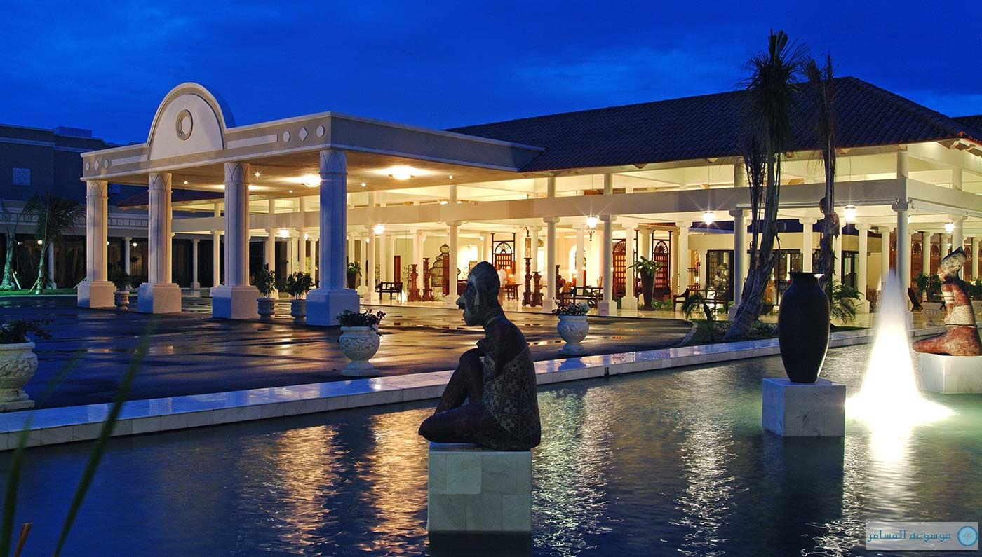 gran-melia-golf-resort-puerto-rico