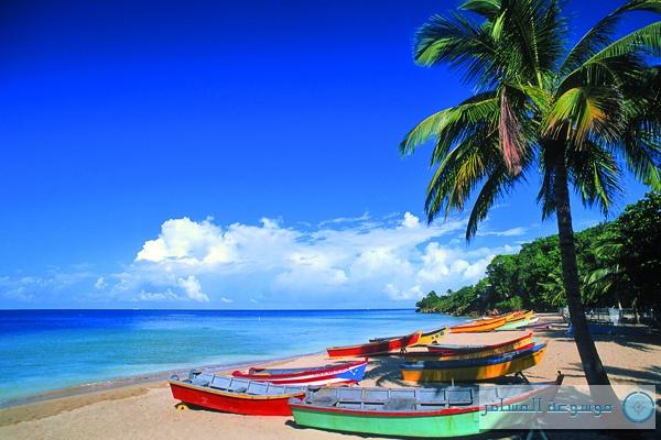puerto-rico-boats