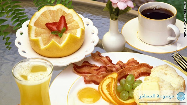 t1larg.hotel.breakfast.stock