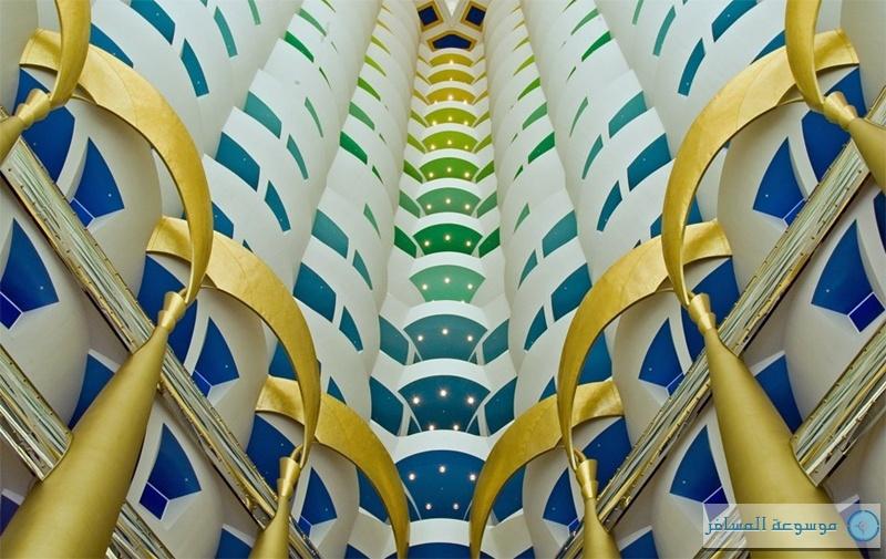 برج-العرب1