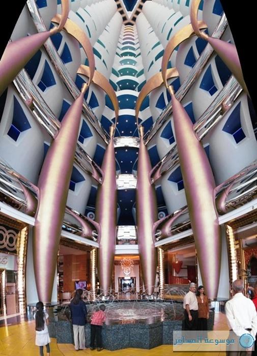 برج-العرب2