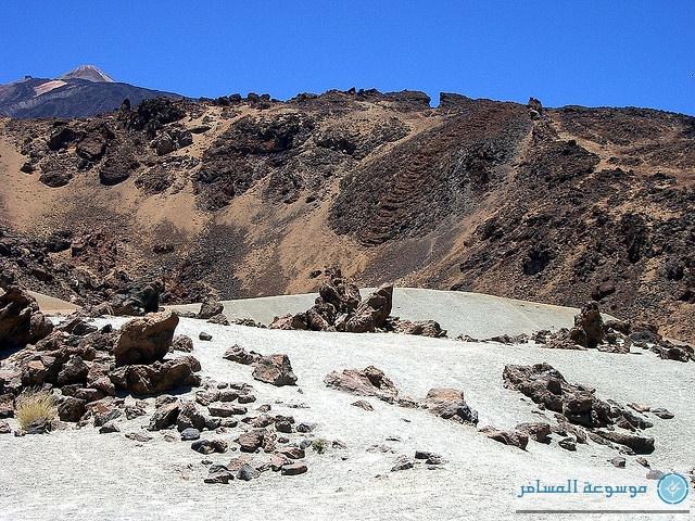 Mount-Teide (1)