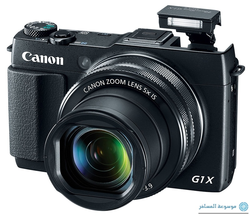 PowerShot-G1-X-Mark-II