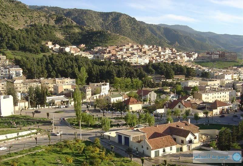 70% من السياح الأجانب راضون جدا أو راضون عن تجربتهم في المغرب
