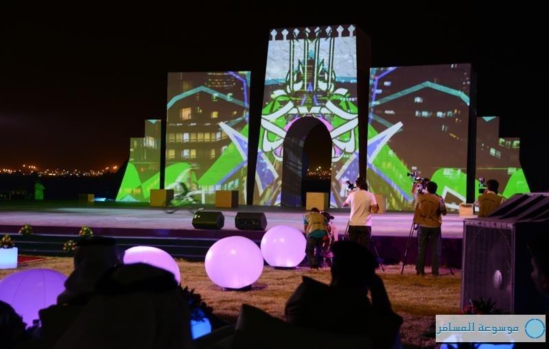 مهرجان-جدة-غير-35