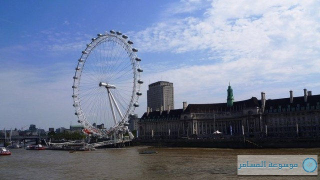 130920171809-london-eye-landscape-horizontal-gallery