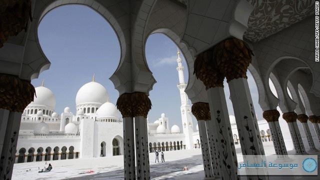 -tripadvisor-top-landmarks-mosque-horizontal-gallery