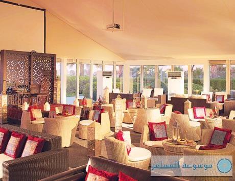 فنادق أبوظبي تستبق رمضان بعروض لجذب الزوار