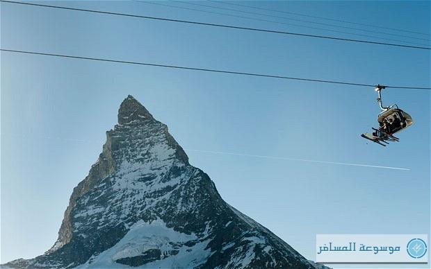 zermatt-mountain_2387001b