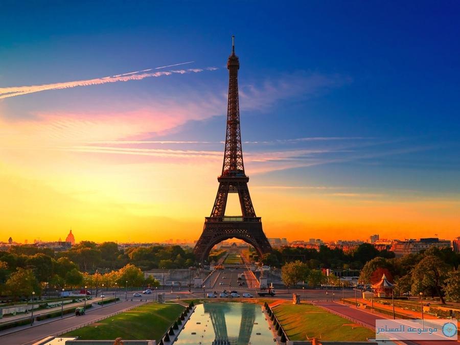 فنادق في باريس تطلق مبادرة ادفعوا ما تشاءون