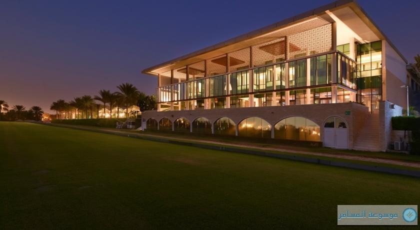 فندق-ديزرت-بالم-دبي