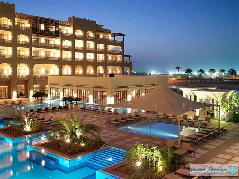 فندق جراند حياة الدوحة يقدم برنامج إستثنائي لعطلة العيد