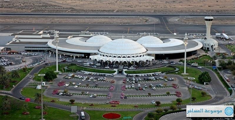 Sharjah-Airport1