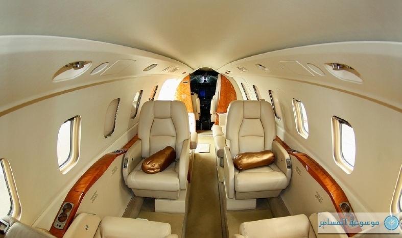 إمباير للطيران