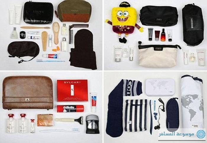 حقائب هدايا