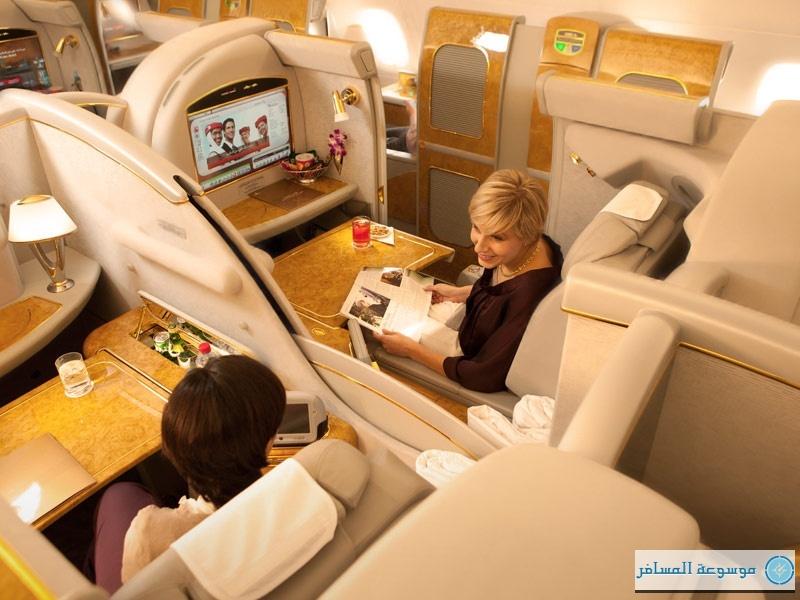 طيران-الامارات2