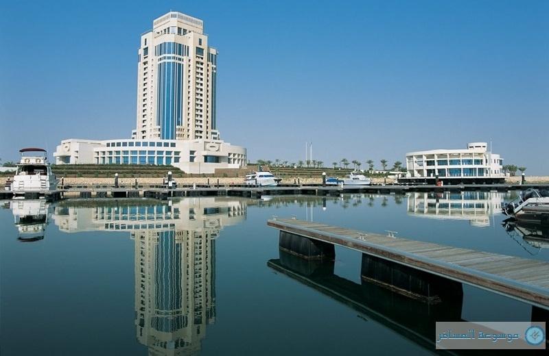 فنادق الدوحة تطلق عروضاً وخصومات خاصة تصل 50% بمناسبة عيد الأضحى