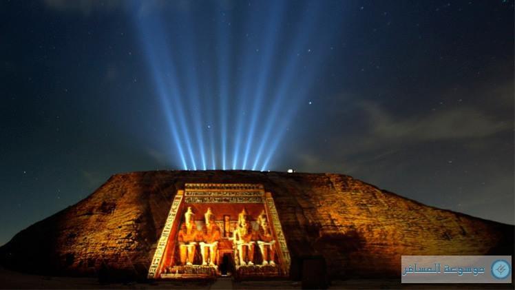 المتاحف المصرية